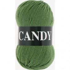Vita Candy 2538, уп.5шт