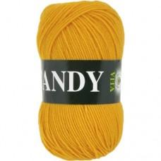 Vita Candy 2541, уп.5шт