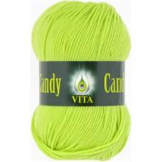 Vita Candy 2542, уп.5шт