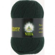 Vita Cashmere 2404, уп.5шт