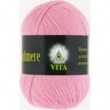 Vita Cashmere 2411, уп.5шт