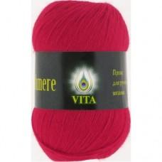 Vita Cashmere 2412, уп.5шт