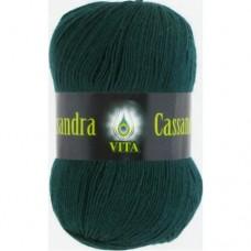 Vita Cassandra 3605, уп.5шт