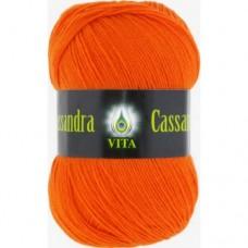 Vita Cassandra 3617