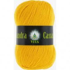 Vita Cassandra 3618, уп.5шт