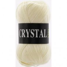 Пряжа Vita Crystal 5653