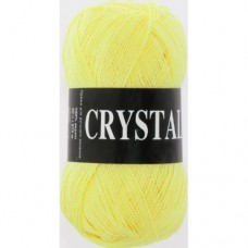 Vita Crystal 5655