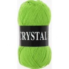 Vita Crystal 5656