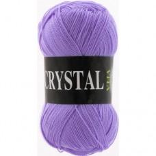 Vita Crystal 5659, уп.10шт