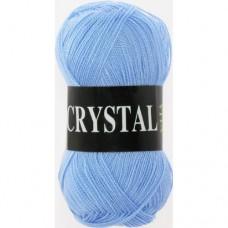 Vita Crystal 5660, уп.10шт