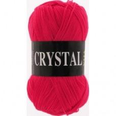 Vita Crystal 5661, уп.10шт