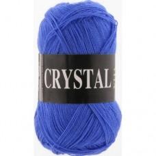 Vita Crystal 5663, уп.10шт