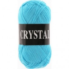 Пряжа Vita Crystal 5665