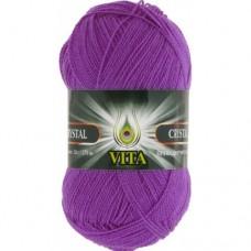 Vita Crystal 5675, уп.10шт