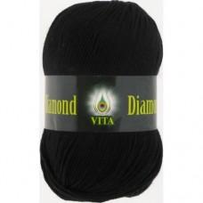 Vita Diamond 2302, уп.5шт