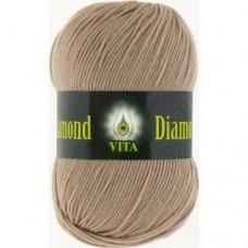 Vita Diamond 2303, уп.5шт