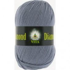 Vita Diamond 2306, уп.5шт