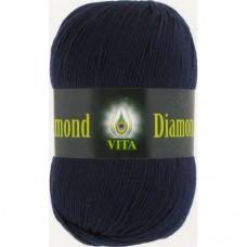 Vita Diamond 2307, уп.5шт