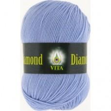 Vita Diamond 2308, уп.5шт