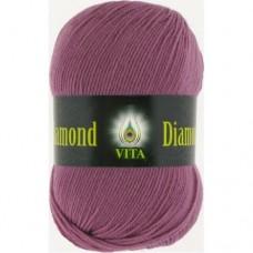 Vita Diamond 2309, уп.5шт