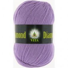Vita Diamond 2310, уп.5шт