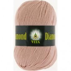 Vita Diamond 2311, уп.5шт
