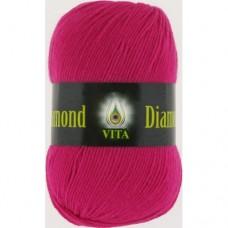 Vita Diamond 2312, уп.5шт