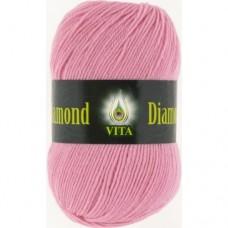 Vita Diamond 2313, уп.5шт