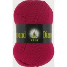 Vita Diamond 2314, уп.5шт