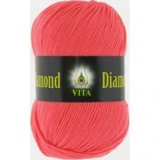 Vita Diamond 2315, уп.5шт