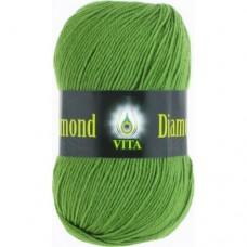Vita Diamond 2319, уп.5шт