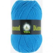 Vita Diamond 2320, уп.5шт