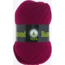 Vita Diamond 2321, уп.5шт
