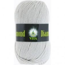 Vita Diamond 2322, уп.5шт
