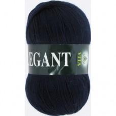 Vita Elegant 2052, уп.5шт