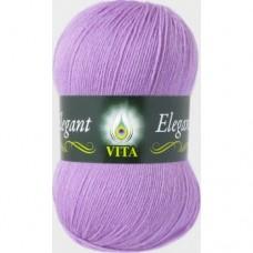Vita Elegant 2069, уп.5шт
