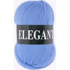 Vita Elegant 2081, уп.5шт