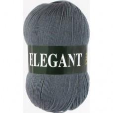 Vita Elegant 2082, уп.5шт