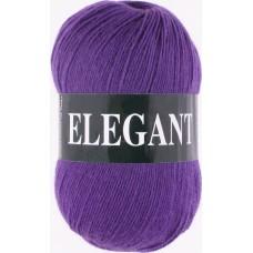 Vita Elegant 2086, уп.5шт