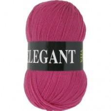 Vita Elegant 2088, уп.5шт
