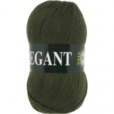 Vita Elegant 2090, уп.5шт