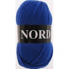 Vita Nord 4765, уп.5шт