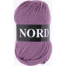 Vita Nord 4769, уп.5шт