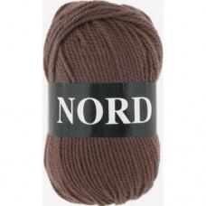 Vita Nord 4771, уп.5шт