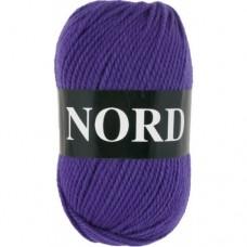 Vita Nord 4773, уп.5шт