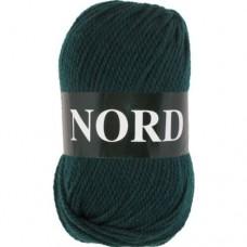 Vita Nord 4775, уп.5шт