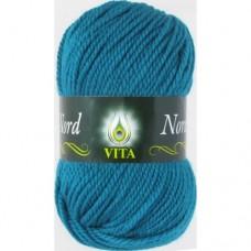 Vita Nord 4776, уп.5шт