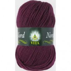 Vita Nord 4777, уп.5шт