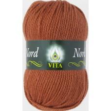 Vita Nord 4778, уп.5шт