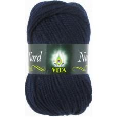 Vita Nord 4779, уп.5шт